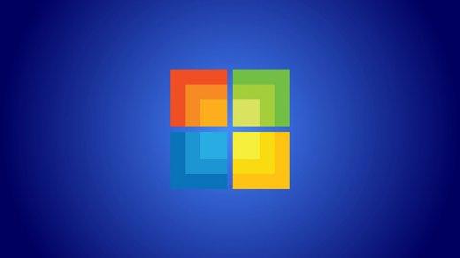 Как восстановить файлы, удаленные Windows October 2018 update