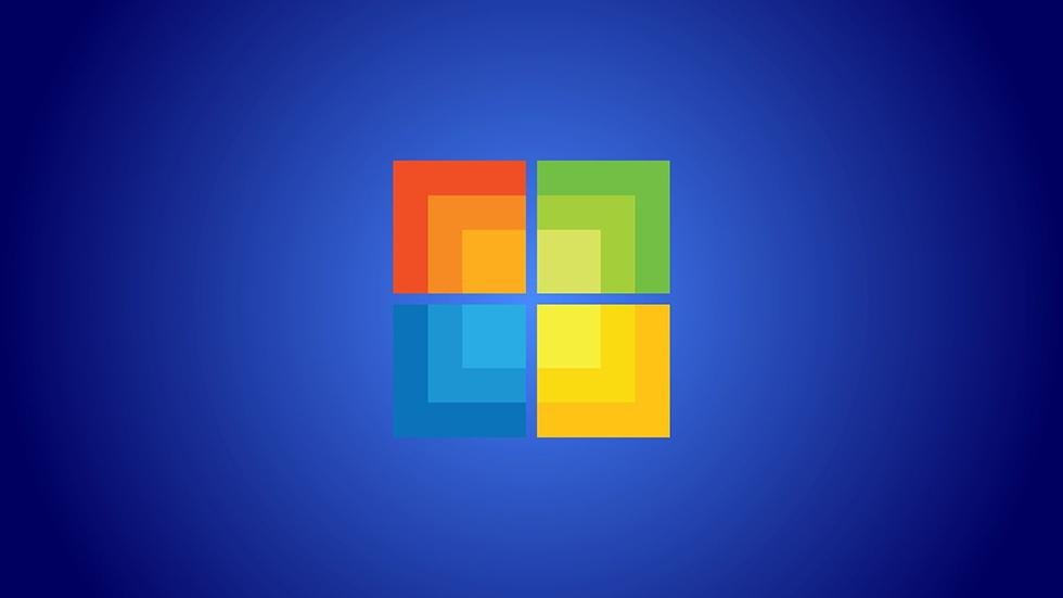 10 лучших бесплатных программ для Windows