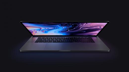 Ноутбуки MacBook станут дешевле из-за отказа Apple от чипов Intel