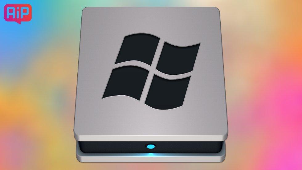 Новая версия Windows10 October 2018 может удалять личные файлы— как восстановить?