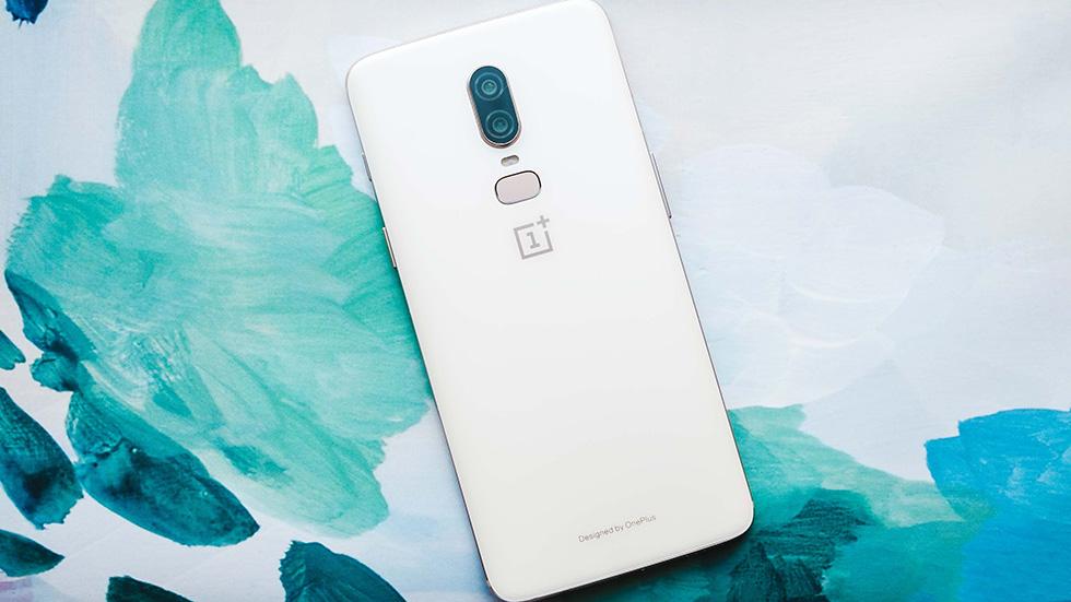 OnePlus 6Tокончательно раскрыт: дизайн, характеристики, дата выхода