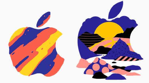 Презентация Apple 30 октября 2018 года — дата и время проведения, трансляция, какие новые устройства ждать