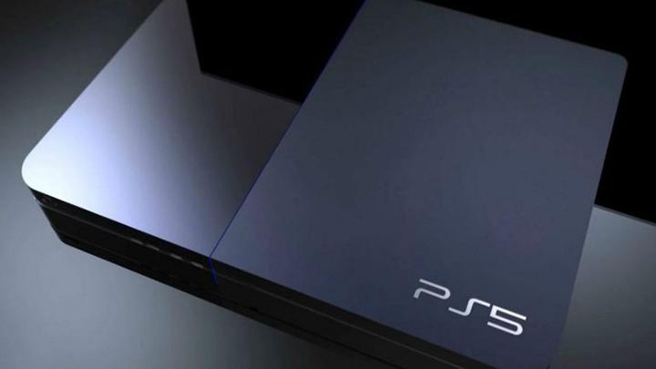 Раскрыта новая функция PlayStation5, которая увеличит количество игр вразы