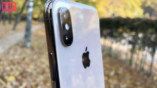 Роскачество составило список лучших смартфонов— iPhone наконец втройке
