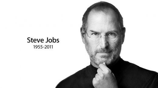 Семь лет назад нестало Стива Джобса: главные цитаты гения, изменившего мир