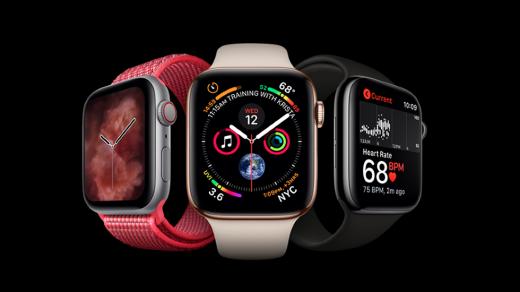 Внимание: неустанавливайте watchOS 5.1— прошивка может «убить» Apple Watch