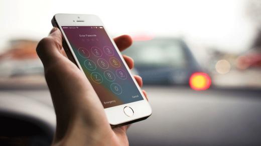 iOS 12вновь сделала iPhone неприступными— хакеры больше немогут взломать смартфоны Apple