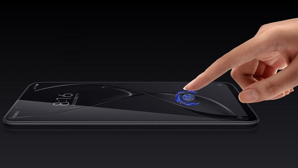 Apple придется догонять: Xiaomi Mi 9 получит революционную тройную камеру