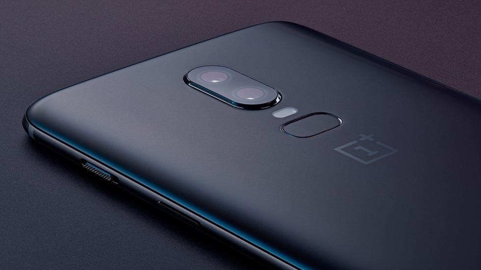 OnePlus рассказала, как бесплатно получить революционный OnePlus 6T