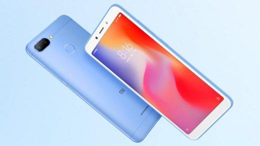 AliExpress иXiaomi предложат россиянам гигантские скидки смартфоны— «будет дешевле, чем вКитае»