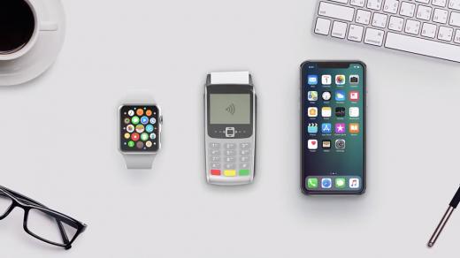Apple Pay заработал вКазахстане — список банков, как подключить