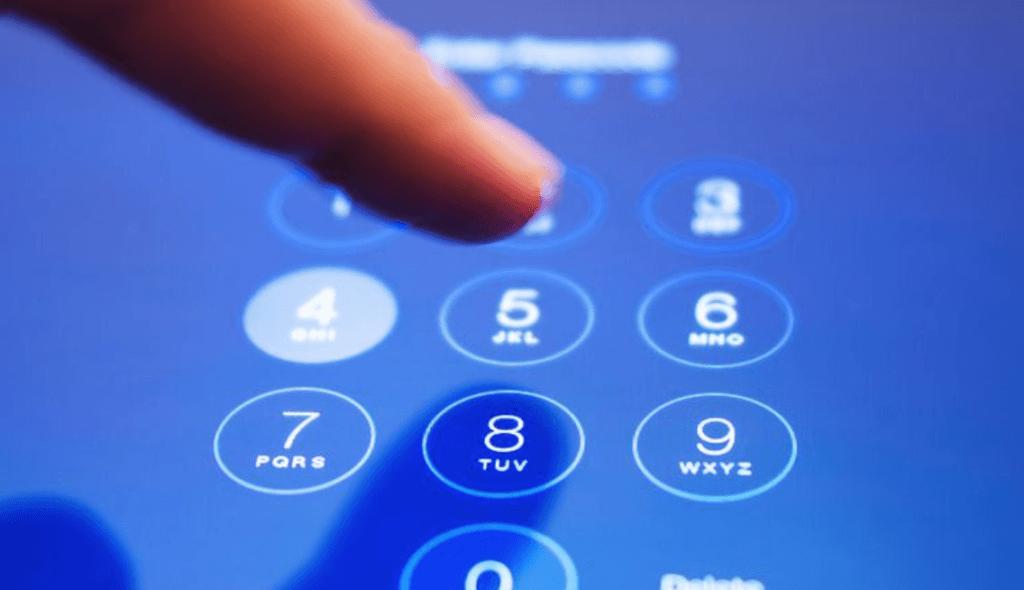 Как сбросить iPad без пароля? 3 самых эффективных способа