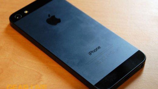 Конец эпохи: Apple внесла iPhone 5в список устаревших устройств