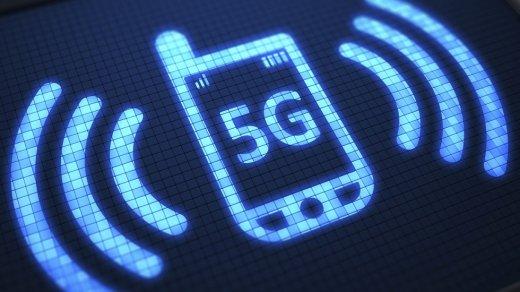 «МегаФон» и«Ростелеком» создадут единого оператора 5GвРоссии случшими ценами