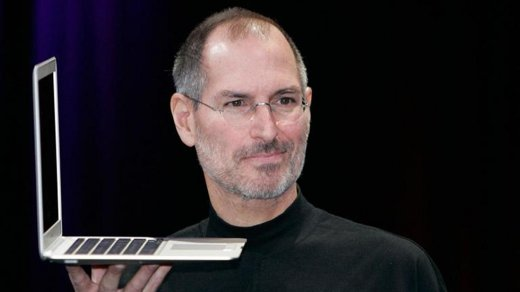 Поклонники Apple: ценовая политика Тима Кука противоречит идеям Стива Джобса