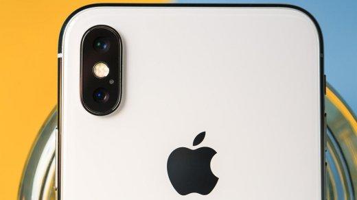 Рассекречена уникальная особенность процессора iPhone 2019