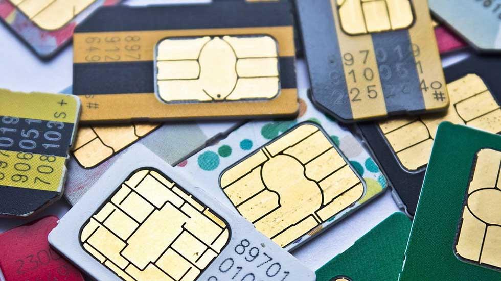 Сотовые операторы поднимут цены наинтернет вРоссии в2019 году