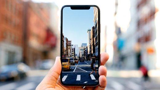 Tmall обрушит цену iPhone Xв «Черную пятницу»