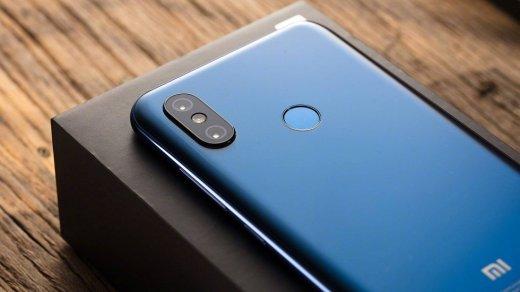 Xiaomi открыла свой новый магазин вTmall— там будут самые большие скидки