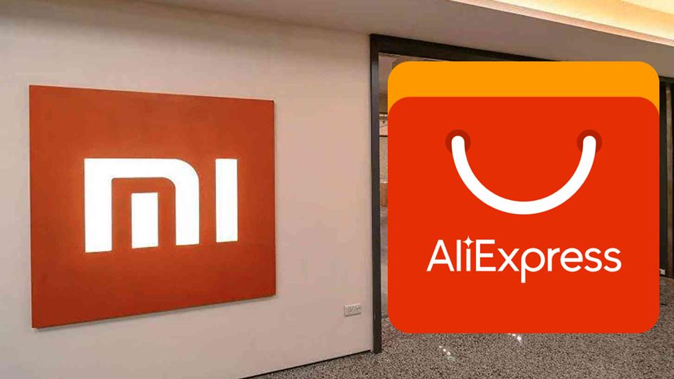 AliExpress обвалил цены на товары Xiaomi: лучшие скидки распродажи