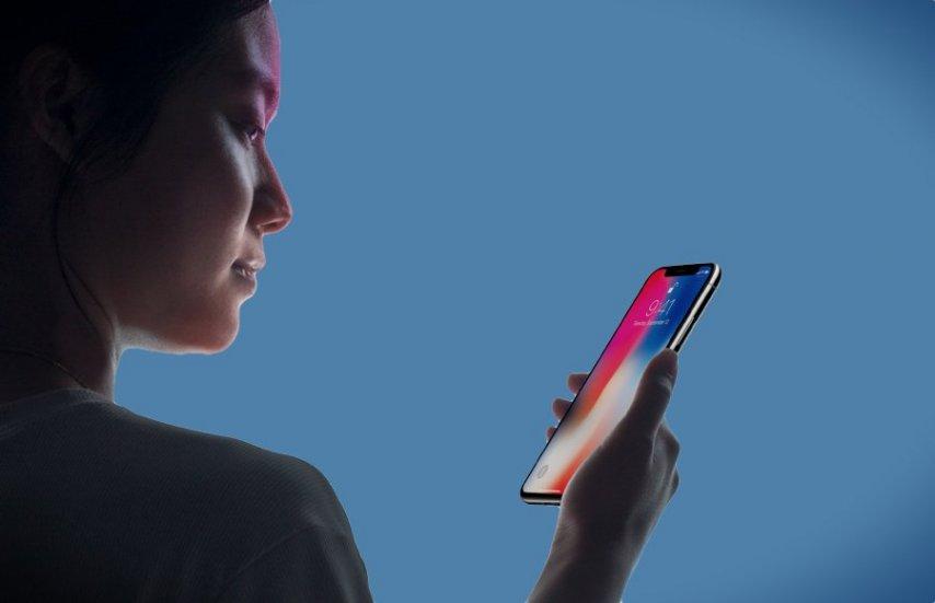 Рассекречены первые особенности iPhone и iPad 2019 года