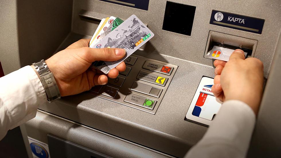 Глава Сбербанка предрек рост ставок накредиты вначале 2019 года