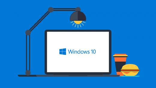 Microsoft создает совершенно новую операционную систему Windows
