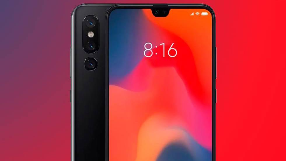 Названа цена шикарного флагмана Xiaomi Mi9