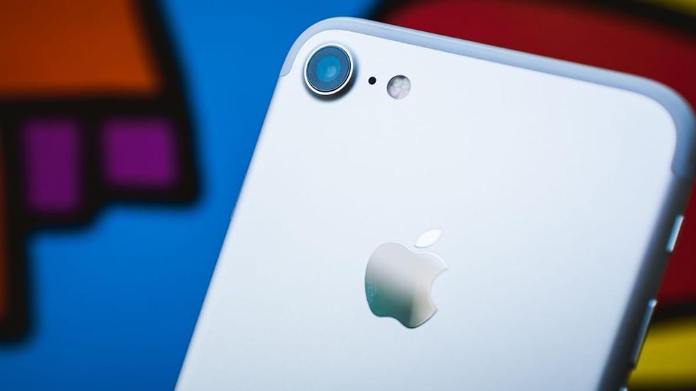 Названы самые популярные б/у смартфоны вРоссии— iPhone лидируют