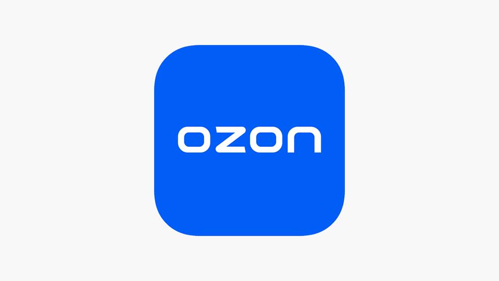 Ozon позволит россиянам легко вкладывать вмагазины изарабатывать наэтом