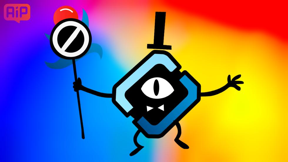 Роскомнадзор будет блокировать запрещенные сайты втри раза быстрее