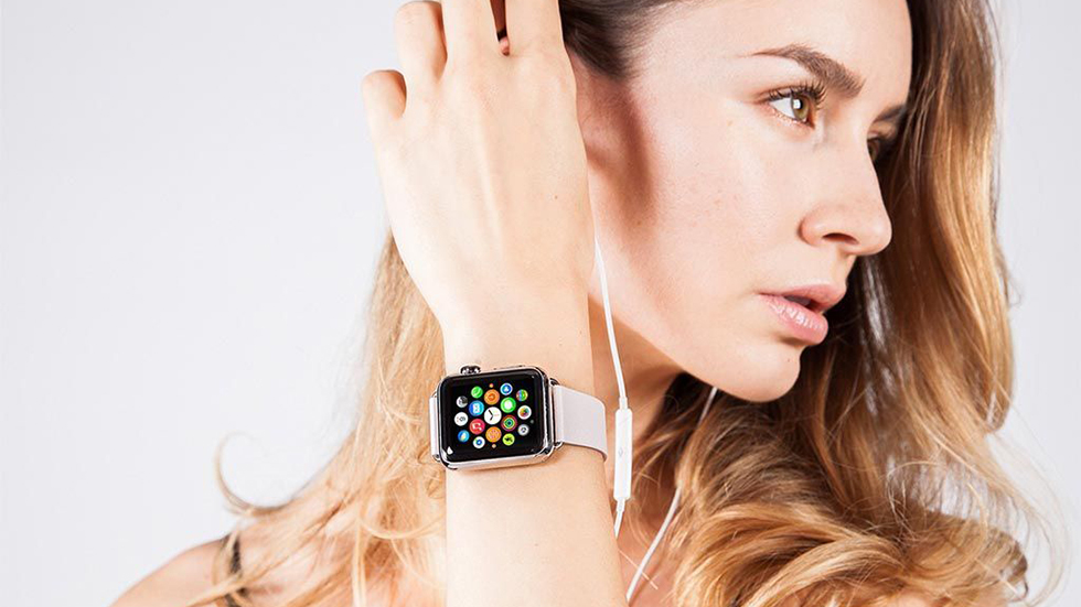 Российская таможня согласилась выплатить Apple штраф вразмере 147,2 млн рублей