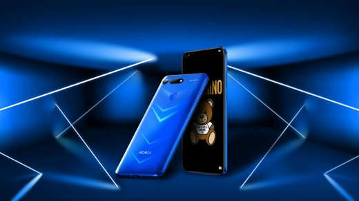 Смартфон Honor V20 (View20) презентован: обзор, характеристики, дата выхода, цена вРоссии