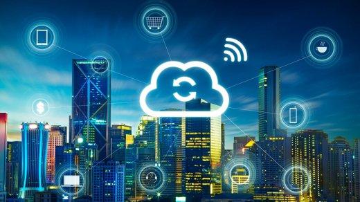 ВРоссии может появиться новый единый 5G-оператор случшими ценами