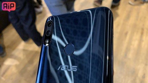 Asus ZenFone Max Pro M2: подробный обзор, характеристики, цена, где купить