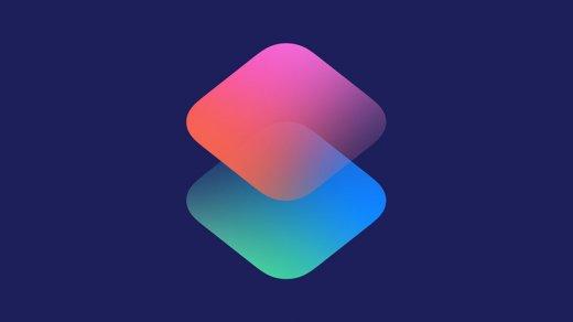 iOS 12.1.1 сломала одну изглавных функций iOS 12