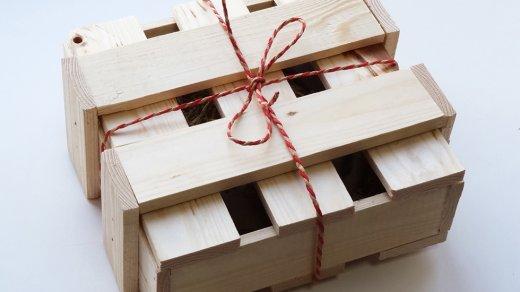 10шикарных подарков на23Февраля сAliExpress