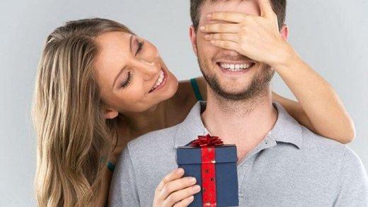 9 лучших подарков на23Февраля поверсии самих мужчин