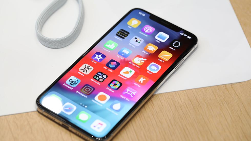 Apple сильно снизила цены наiPhone вКитае. Когда вРоссии?