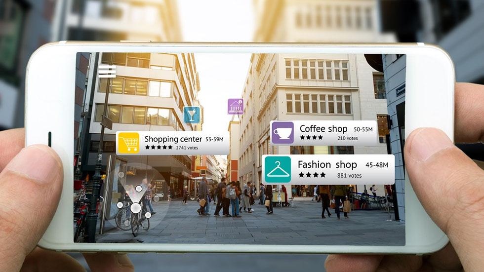 Apple выпустит iPhone с революционной 3D-камерой