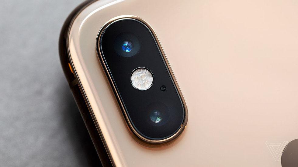 Apple выпустила короткометражку, снятую наiPhone XS