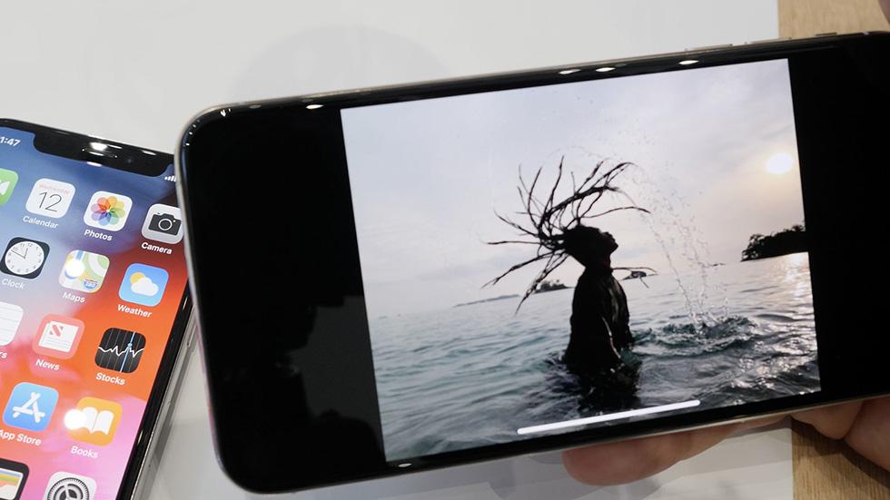 Apple запустила конкурс фотографий наiPhone