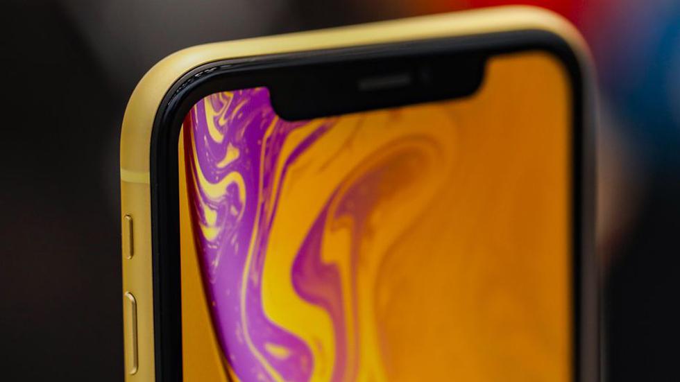«Билайн» временно опустил цены наiPhone XSиiPhone XR