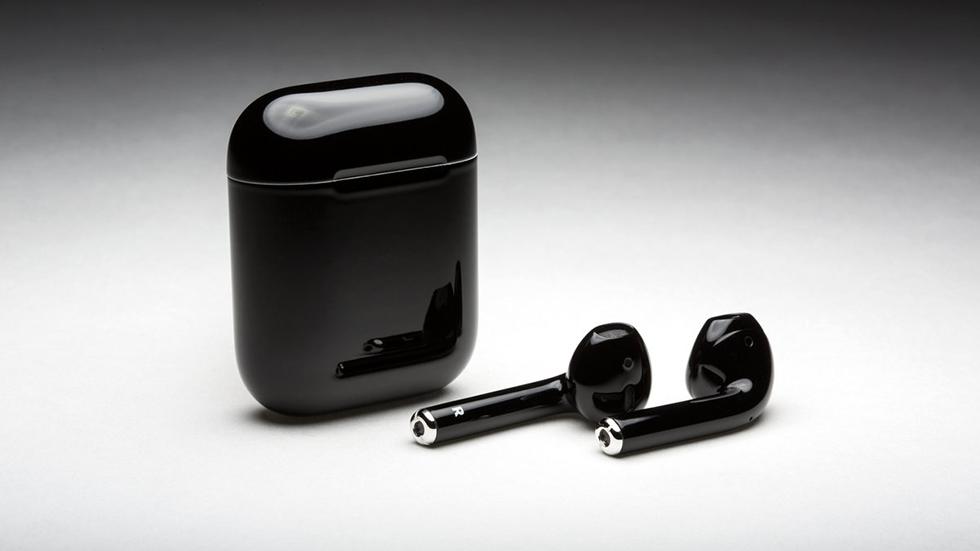 Фанаты назвали самое ожидаемое устройство Apple в2019 году— это неiPhone 11