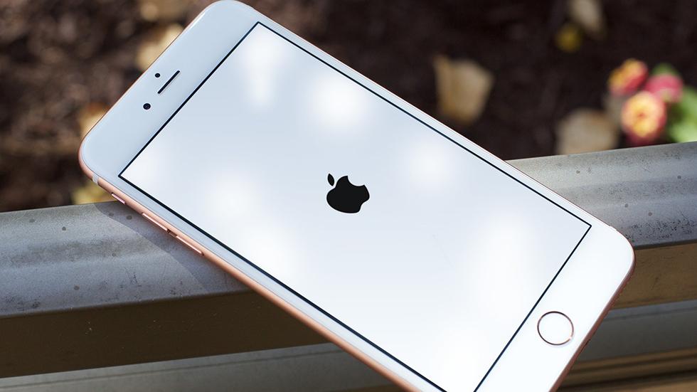 Как часто нужно перезагружать iPhone?
