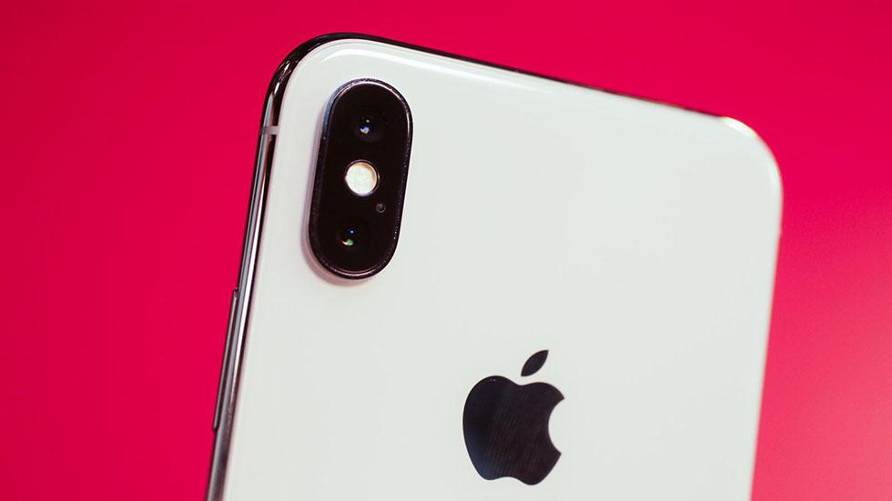 Когда жалоб неосталось: владельцы iPhone X/XS недовольны фонариком
