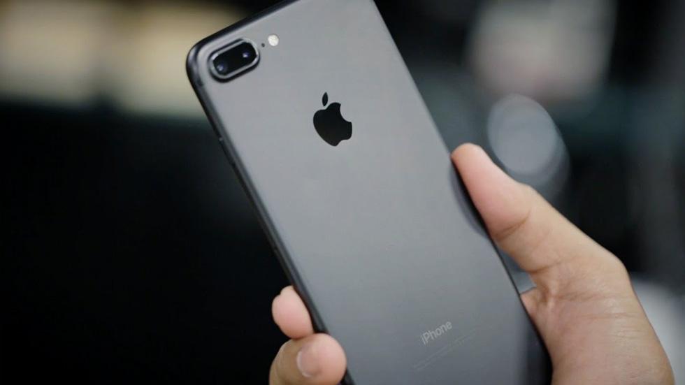 МТС сделал iPhone 7иiPhone 7Plus более доступными