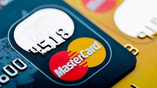 Mastercard спасет клиентов отнежелательных платных подписок
