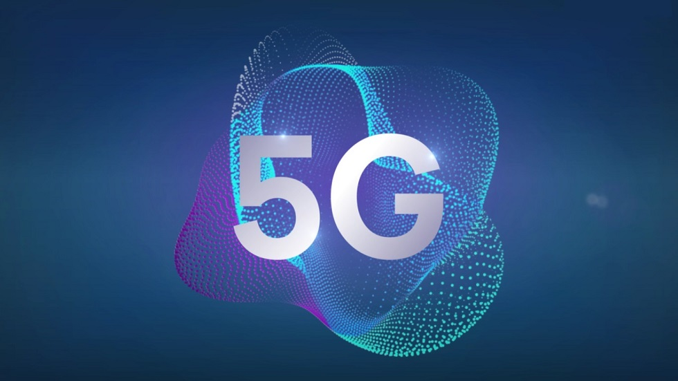 «МегаФон» и«Ростелеком» объединились для развития 5G-сетей вРоссии