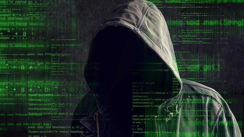 НаСбербанк идругие банки была совершена мощная хакерская атака